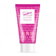Foliscrub DEPILEVE 150ml. пилнг крем