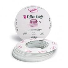 Заштитни прстени за топилка DEPILEVE x 50
