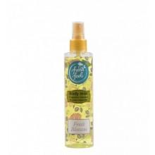 Fresh Blossom парфмиран спреј за тело 200 ml