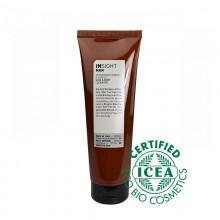 2 ВО 1: Шампон за Коса и Тело INSIGHT 250мл (Organic)