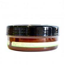 Восок за Обликување на коса (Органски екстракти) INSIGHT 150мл