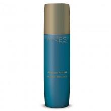Aqua Vital - Гел Пена за Чистење на Лице ANESI 200мл.