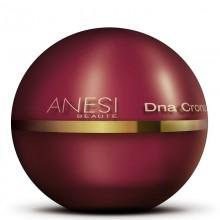 ДНК Крем за Лице ANESI 50мл.