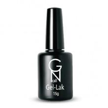 G-Nail гел лак 15г