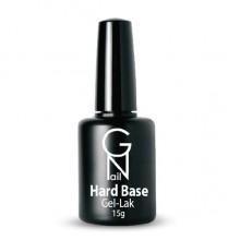 G-Nail База за гел лак 15г