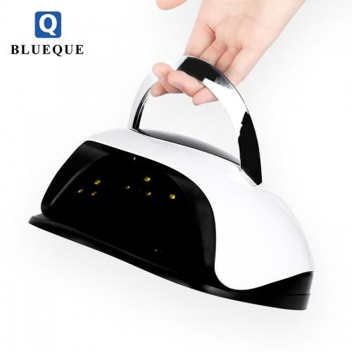 UV LED лампа 120W SUN-BQ-5T