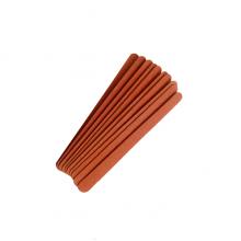 СЕТ x 10 Турпии (со двојна намена) LEONIS