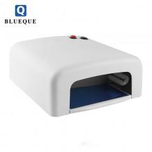 UV лампа со тајмер 36W