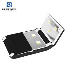 UV LED лампа 36W-3T