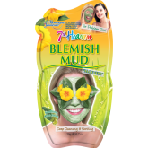 7th Heaven BLEMISH MUD - маска против црвенила