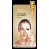 ReNew YOU-  Pro Age - Маска за лице за баланс на кожата