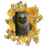 Црн сапун од Јаглен Nesti Dante 250гр