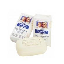 Бебешки сапун Nesti Dante 250 гр