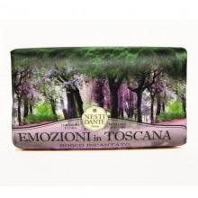 Emozioni in Toscana Nesti Dante 250гр