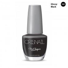 Црни и Сиви лакови за нокти CRISNAIL 14мл