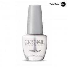 Терапевтски лакови за нокти CRISNAIL 14мл