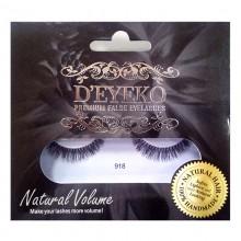 D'Eyeko NATURAL 918