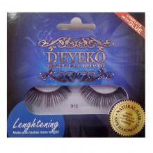 D'Eyeko LENGHTENING 915