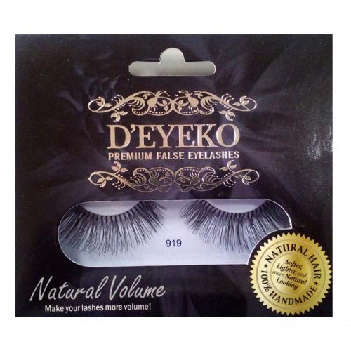 D'Eyeko NATURAL 919