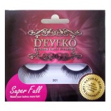 D'Eyeko SUPER FULL 901