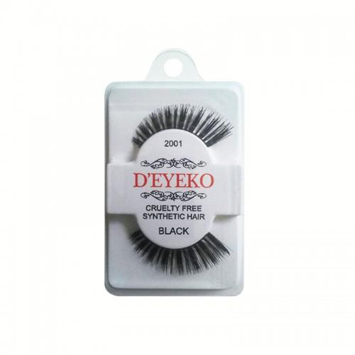 D'Eyeko TRENDY (двојни) 2001