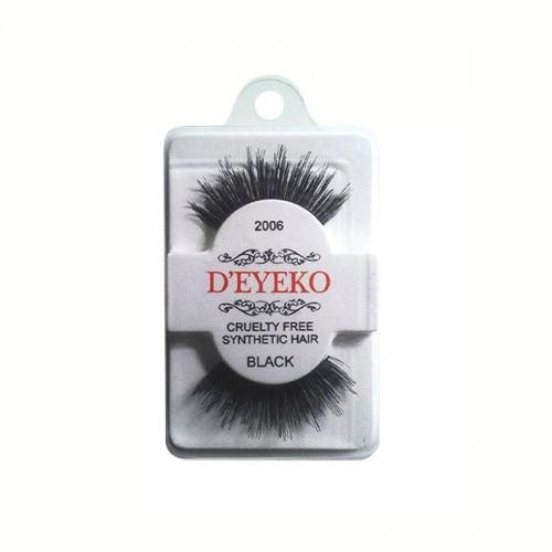 D'Eyeko TRENDY (двојни) 2006