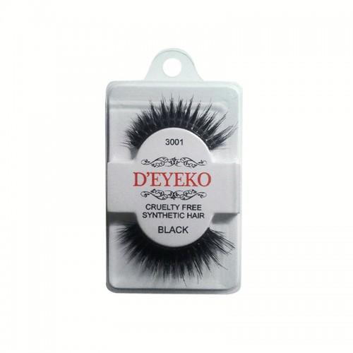 D'Eyeko TRENDY (тројни) 3001