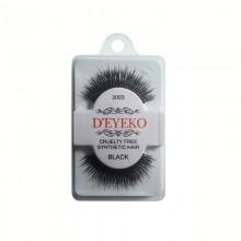 D'Eyeko TRENDY (тројни) 3003