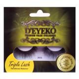 D'Eyeko TRIPLE 3003