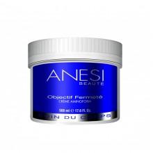 Крема за Зацврстување на кожата ANESI 500мл