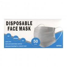 Маски за лице (за една употреба) x 50 парчиња