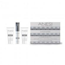 ANESI Luminosity 7 дневен третман