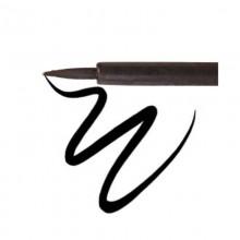 MAIKE – Ink Liner