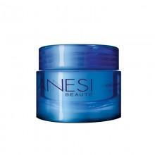 Крема за Зацврстување на кожата ANESI 200мл