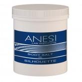 Anesi Silhouette Body & Salt 500ml.