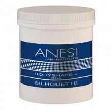 Anesi Silhouette BodyShape+ 500ml.