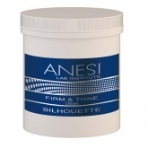 Anesi Silhouette Firm & Tone 500ml.
